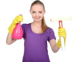finsbury park end of tenancy cleaning company