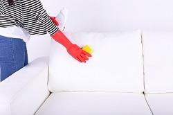 finsbury park sofa cleaning
